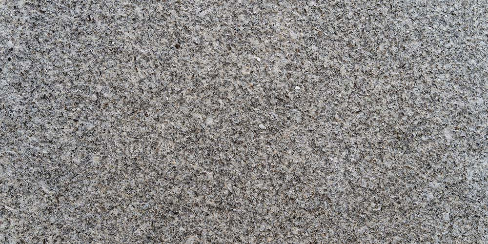 Fine Picked Granite